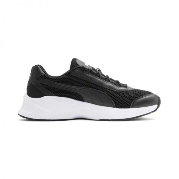 Puma Nucleus raining Shoes Diamu