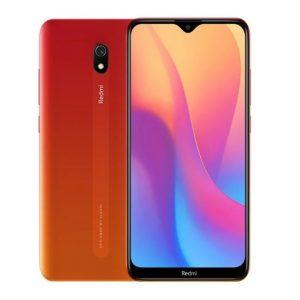 Xiaomi Redmi 8A Diamu