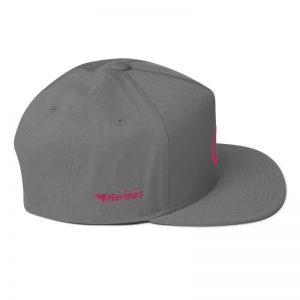 Custom Caps 1