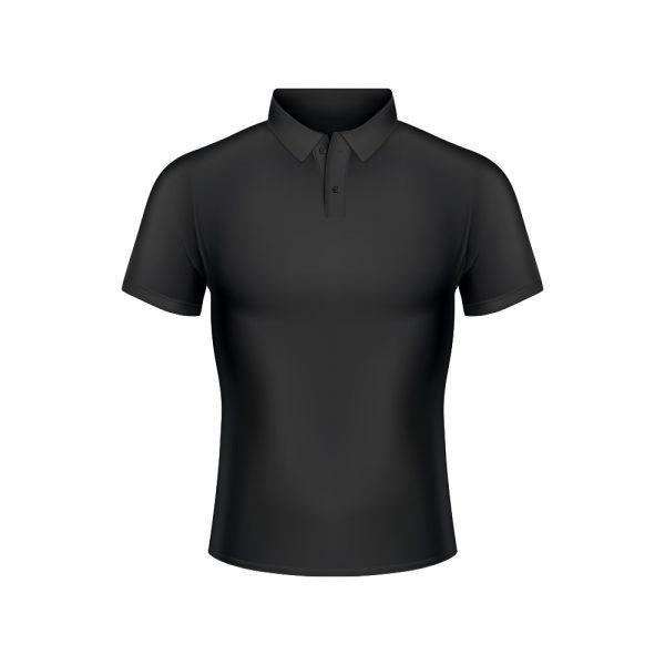 Custom-Polo-T-Shirt