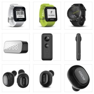 Gadgets & Accessories