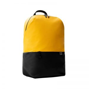 Mi Casual Backpack 20L