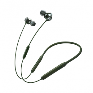 Oneplus Bullets Wireless 2 Diamu