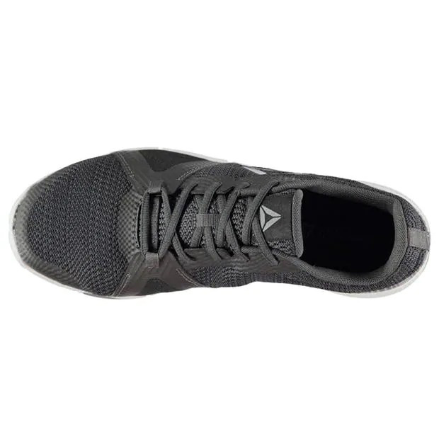 Reebok Flexile Training Shoes Price in