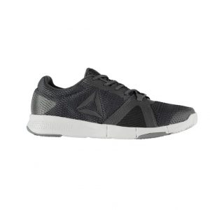Reebok Flexile Training Shoes