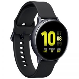 samsung galaxy Watch Active 2 44mm Diamu