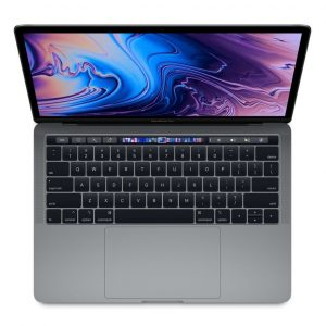 Apple MacBook Pro 13 inch Diamu