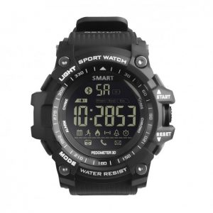Astrum SW150 Sports Smart Watch
