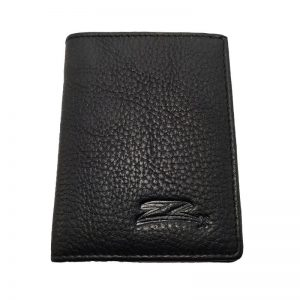Card Holder Diamu