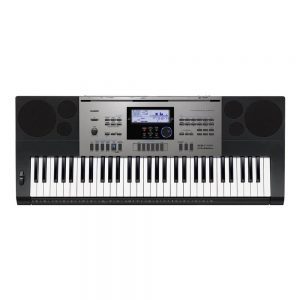 Casio CTK-6300IN