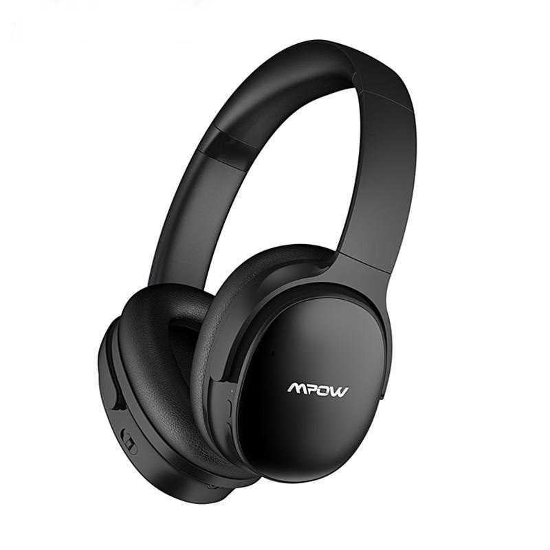 Mpow H10 Bluetooth Headphones Price In Bangladesh Diamu Com Bd