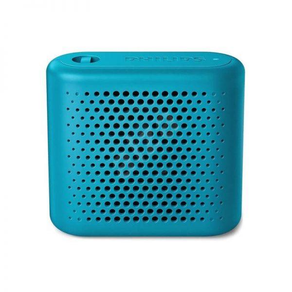Philips BT55A Bluetooth Speaker
