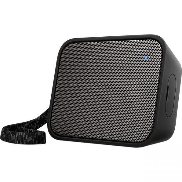 Philips PixelPop Portable Speaker Diamu