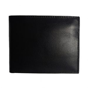 Men's Leather Wallet DLW-021