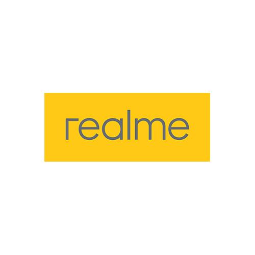 Realme Mobile Diamu