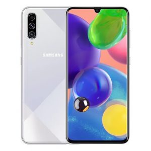 Samsung Galaxy A70S Diamu