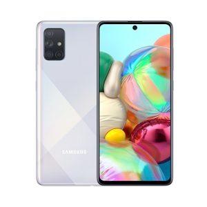 Samsung Galaxy A71 Diamu