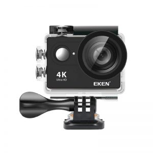 Eken H9R Action Camera 4K Diamu
