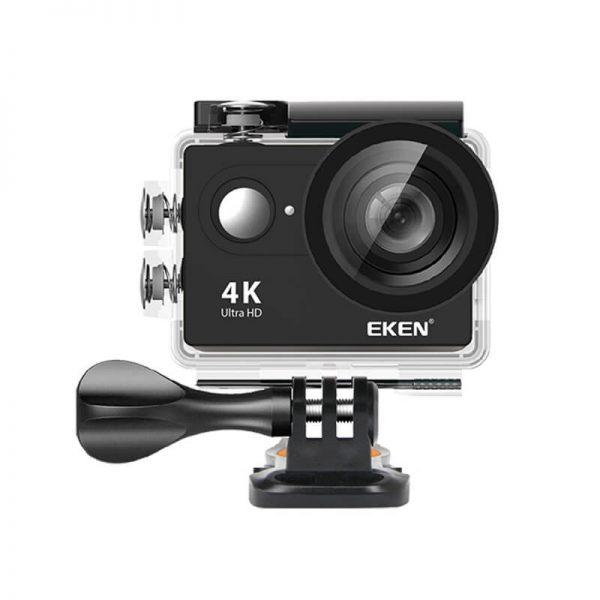Eken H9R Action Camera 4K Diamu