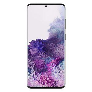 Samsung Galaxy S20+ Diamu
