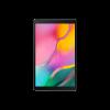 Samsung Galaxy Tab A10.1 Front