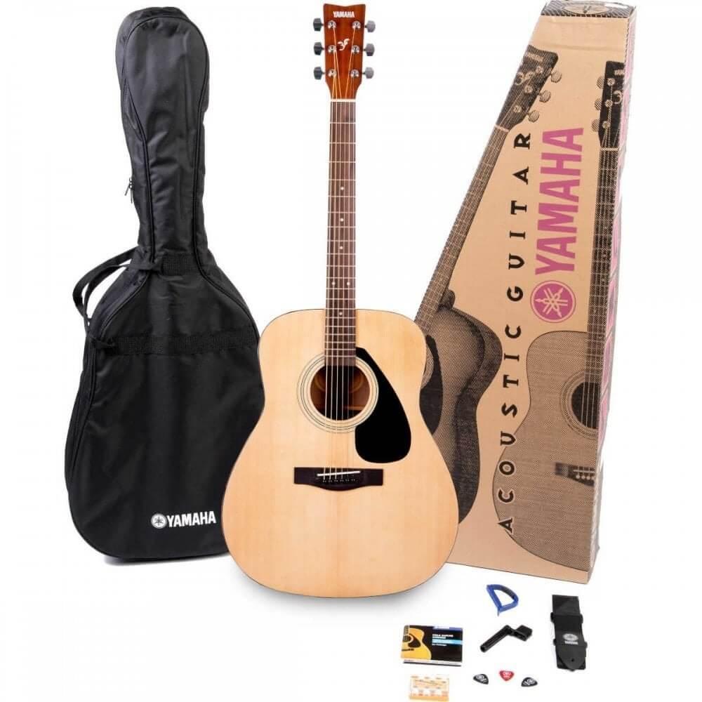 Yamaha F310p Acoustic Guitar Price In Bangladesh Diamu Com Bd