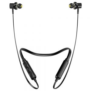 Awei G20BL Bluetooth Earphone
