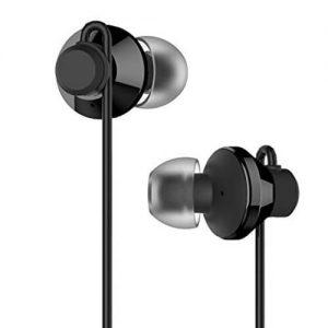 DUNU TITAN 1ES Titanium Diaphragm High Fidelity In-Ear Earphones Diamu