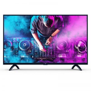 Mi LED TV 4A Android