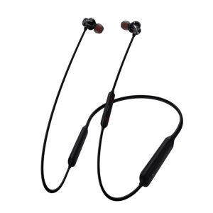 OnePlus Bullets Wireless Z Diamu