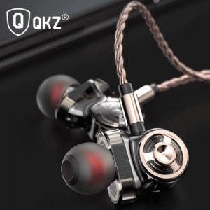 Qkz CK10