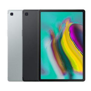 Samsung Galaxy Tab A 8.0 2019 1