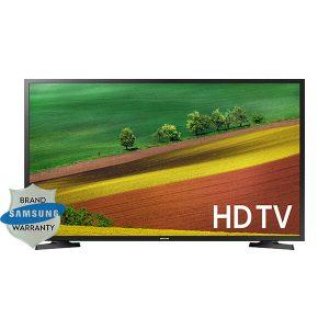 Samsung HD TV 32N4003