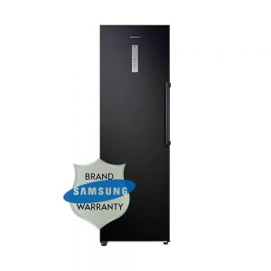 Samsung Refrigerator 330L Upright Freezer