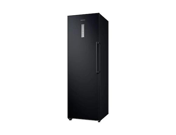Samsung Refrigerator RZ32M7120BC