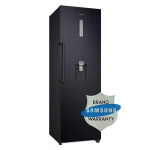 Samsung No Frost Refrigerator 390L 1 Door RR39M7340BC