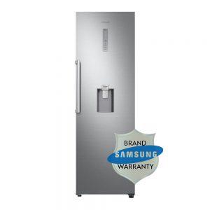 Samsung No Frost Refrigerator 390L 1 Door Refrigerator RR39M73407F