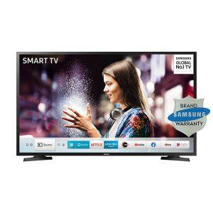 Samsung Smart FHD TV N5470 43-inch Diamu