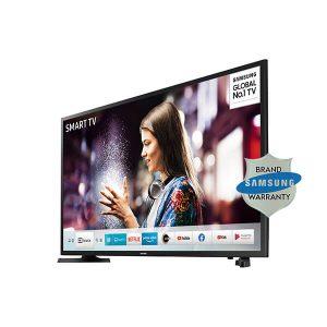 Samsung Smart HD TV 32N4200 32-inch