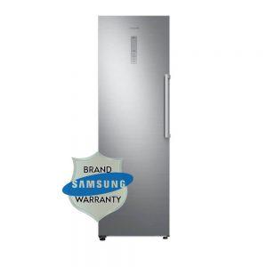 Samsung Upright Freezer 330L Refrigerator RZ32M71207F
