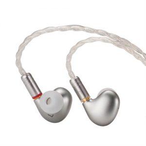 TIN Audio T2 Plus
