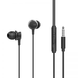 UiiSii Hm9 In-Ear Earphones