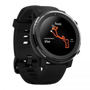 Amazfit Stratos 3 Smartwatch 1
