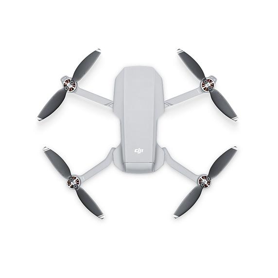 Dji Mavic Mini Drone Fly Camera Price In Bangladesh Diamu Com Bd
