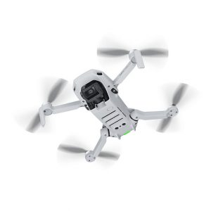 DJI Mavic Mini Drone 5
