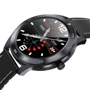 DTNO.1 DT98 Smartwatch