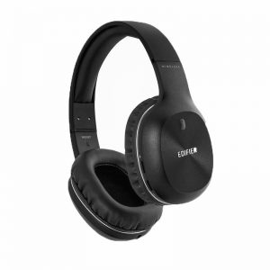 Edifier Bluetooth Headphone W800BT