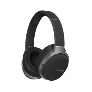 Edifier W830BT Bluetooth Headphone 1