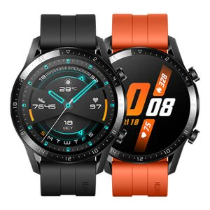 Huawei Watch GT 2 Sports