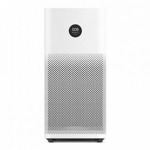 Mi air purifier 2s 2